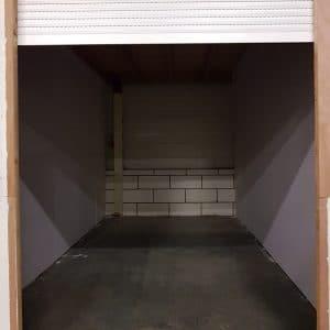 opslag box zelf – storage landgraaf