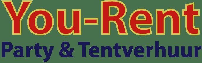 You-rent