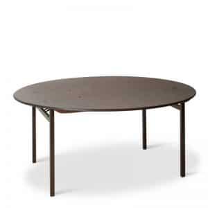 Art. 00926 ronde tafel huren kerkrade 1.70 meter
