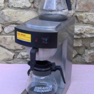 Art. 00401 Koffiezetapparaat