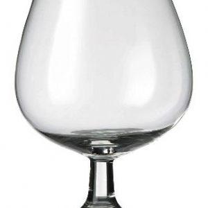 Art. 00310 Cognac glas
