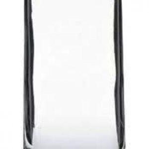 Art. 00313 Longdrinkglas