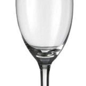 Art. 00307 Champagne fluit