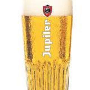 Art. 00625 bier diverse